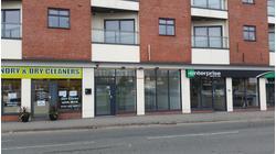 Unit 6 - 12 Lane End Road, Burnage, Manchester M19 1TU