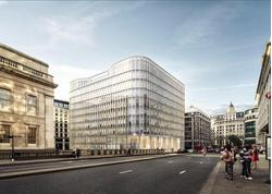 33 Central, King William Street, London, EC4R 9AS