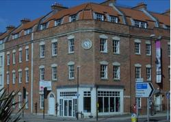 New Bond House, Bond Street, Bristol, BS2 9AG