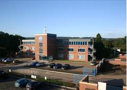 Unit A Estune Business Park, Bristol, BS41 9FH