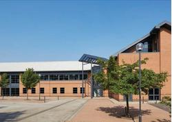 1 Apex View (Enterprise House), (J3, M621), Leeds, LS11 9BH