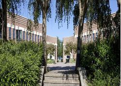 260, Aztec Business Park, Bristol, BS32 4SY