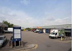 A5 The Badminton Centre, Bristol, BS37 5HT