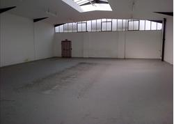 M4 Millbrook Road, Stover Industrial Estate, Yate, BS37 5PB