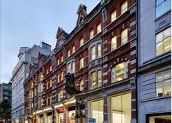 Davidson Building 5, Southampton Street, Greater London, London, WC2E 7HA
