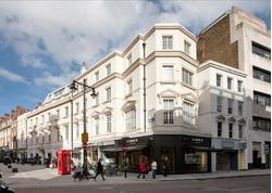 32 Brook Street, London, W1K 5DL
