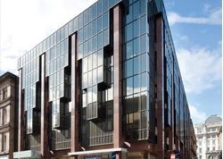 7 West Nile Street, Glasgow, G1 2PR