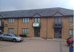Units 7 & 8, Golf Course Lane, Brabazon Court, Bristol, BS34 7PZ
