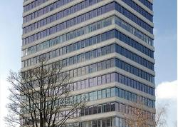 Lyndon House Hagley Road, West Midlands, Birmingham City Centre, B16 8PE