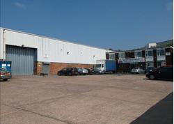 Unit 83, Middlemore Road, Middlemore Industrial Estate, Smethwick, B66 2EP