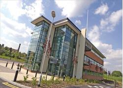 Raynham House, Capitol Park Leeds, Leeds, LS27 0TS