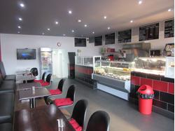 73 Crosby Road North - Exciting Business Opportunity