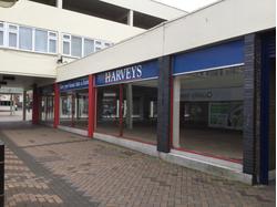 20/26 Kingsgate, Waterdale Shopping Centre