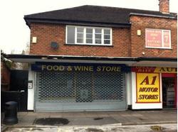 10 Derby Road, Beeston, Nottingham, NG9 2TJ