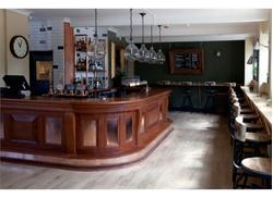 The Tap Room, Southampton, SO15 2DX