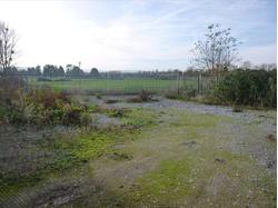 Secure Yard, Creech St Michael, TA3 5PX