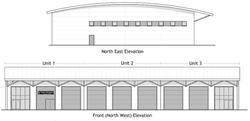 Production/Warehouse