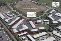 The Levels Business Park, Capital Point, CARDIFF, CF3 2PU