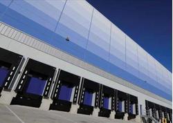Doncaster Distribution Centre, Doncaster, DN3 3FB