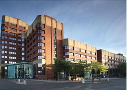 Third Floor, West One, Wellington Street, Leeds, LS1 1BA