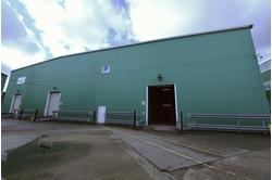 Warehouse Storage Wallington Surrey