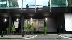 Brick Street, Mayfair, London, W1J
