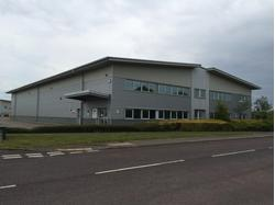 2 Easter Park, Teesside Industrial Estate, Stockton on Tees