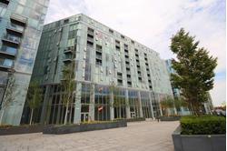 Adagio Building, Units 3-7, London, SE8 3FJ