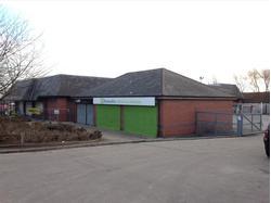 Unit(s) 2  3, Edlington Lane, Doncaster, DN12 1BS