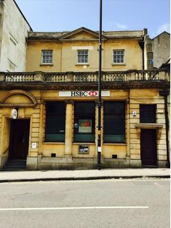 Regent Street, Bristol, BS8 4HT