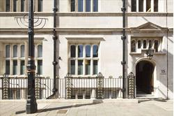 Stratton Street, Mayfair, London, W1J 8LQ