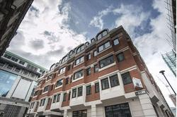 Tallis Street, London, EC4Y 0AB