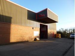 Unit 10a Westside Centre, London Road, Stanway, Colchester, Essex
