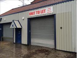 Unit 4, Mills Hill Road, Manchester, M24 2FD