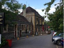 Roo Bar, Whiteladies Gate, Bristol, BS8 2PN