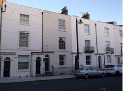 10 Oxford Street, Southampton, SO14 3DJ