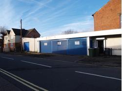 620 Osmaston Road, Derby, DE24 8GQ