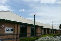 Unit 10, Shaw Wood Business Park, Doncaster, DN2 5TB