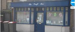 4 Court Street, Madeley, Telford, Shropshire