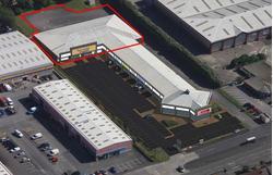 Units 1 & 2 Samlet Shopping Centre, Samlet Road, SWANSEA, SA7 9AG