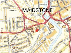 MAIDSTONE OPEN A1 OPPORTUNITY