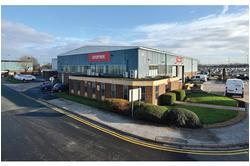 Unit 10, Ringway Trading Estate, Manchester Airport, M22 5LH, Manchester