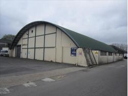 Unit 1, 228, Old London Road, Colchester, CO6 1HD