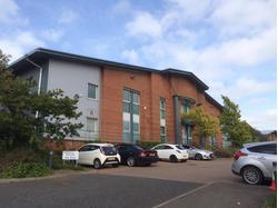Unit F Colima Avenue, Sunderland Enterprise Park