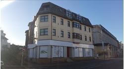 139 Seaside Road, Eastbourne, BN21 3PG