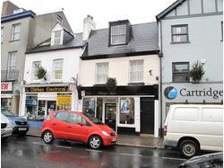 45 Cowick Street, Exeter, Devon, EX4 1AP