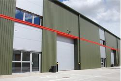 Unit 8 Century Court, Westcott Venture Park, Aylesbury, HP18 0XB