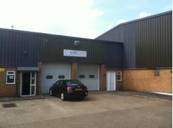Units A4/A5 Bridge Park Road, Thurmaston, Leicester, LE4 8BL