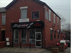 31 Hazelhurst Road, Manchester, M28 2SX