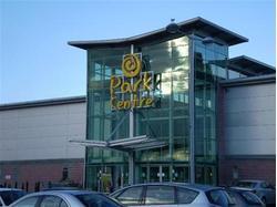 Park Centre,  Donegall Road, BELFAST, BT12 6HN